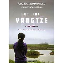 Up the Yangtze (Subtitled)