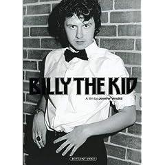 Billy the Kid (Documentary)