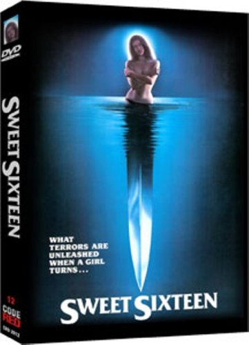 Sweet Sixteen - Director's Cut (1983)