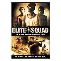 Elite Squad