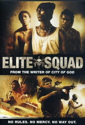 Elite Squad