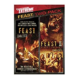 Feast/Feast 2