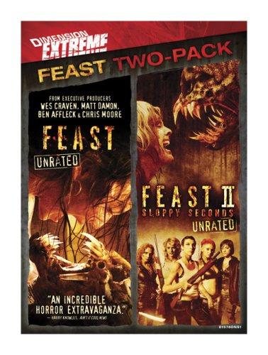 Feast/Feast 2