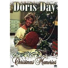 Doris Day: Christmas Memories