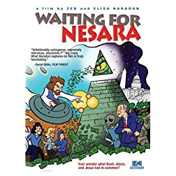 Waiting For Nesara