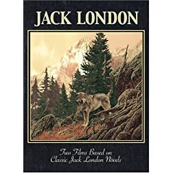 Jack London Collector Set