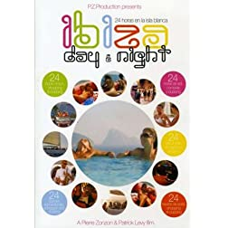 Ibiza Day & Night