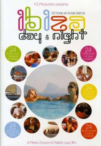 Ibiza Day & Night