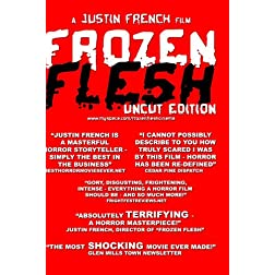 Frozen Flesh