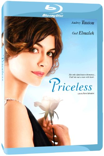 Priceless [Blu-ray]