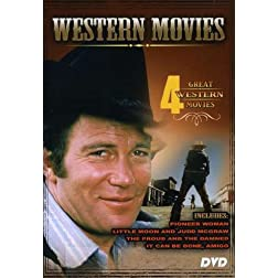 Western Movies