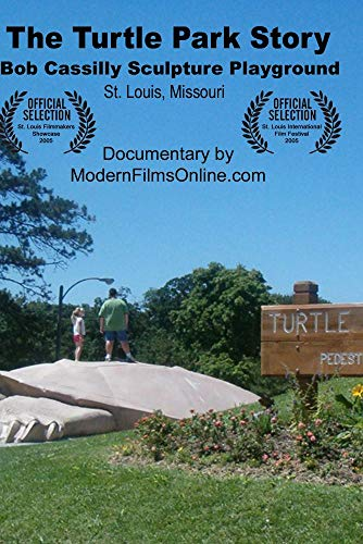 The Turtle Park Story