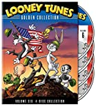 Looney Tunes Vol. 6