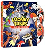 Looney Tunes Volume 6