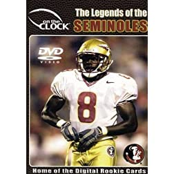 The Legends of Florida State
