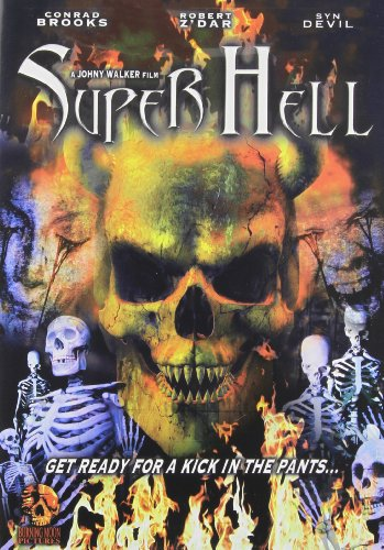 Super Hell