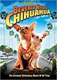 Get Beverly Hills Chihuahua On Video
