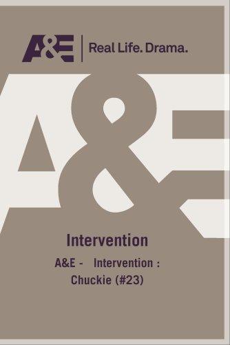 A&E -   Intervention : Chuckie (#23)