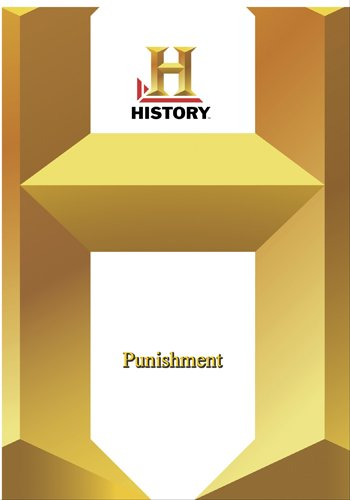 History -- Punishment