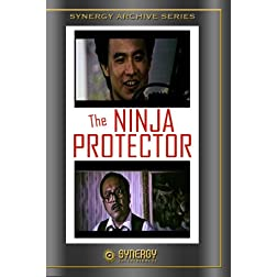 Ninja: The Protecter