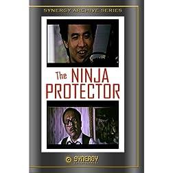 Ninja: The Protecter