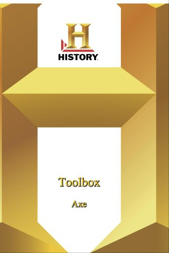 History -   Toolbox : Axe