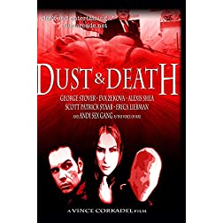 Dust &amp; Death
