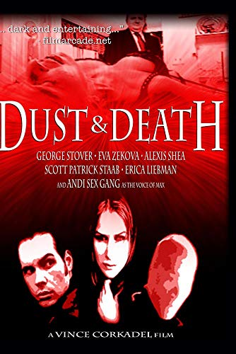 Dust & Death