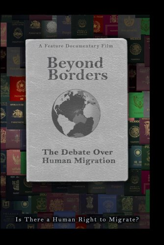 Beyond Borders: The Debate Over Human Migration
