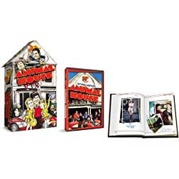 National Lampoons Animal House - 30th Anniversary Edition Gift Set