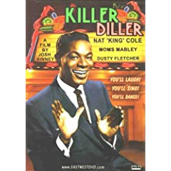 Killer Diller [Slim Case]