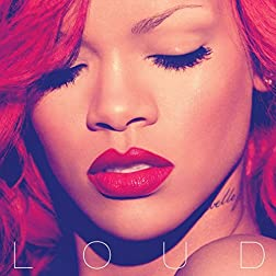 Good Girl Gone Bad Live [Blu-ray]