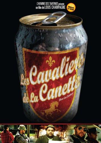 Les Cavaliers De La Canette