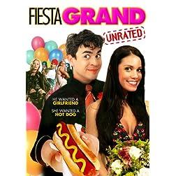 Fiesta Grand
