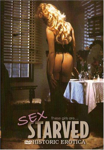 Sex Sarved