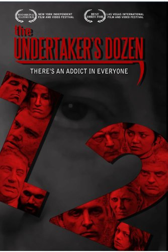 The Undertaker's Dozen