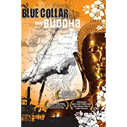 Blue Collar and Buddha (Institutional Use - K-12/Libraries &amp; Community Centers)