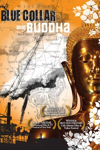 Blue Collar and Buddha (Institutional Use - Colleges/Universities)