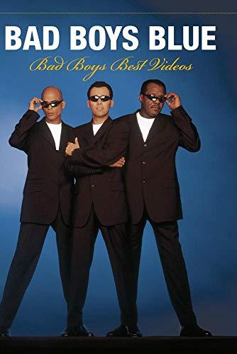 Bad Boys Blue - Bad Boys Best Videos