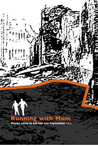 Running with Mum