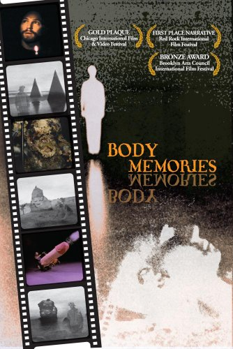 Body Memories (Institutional Use - Colleges/Universities)