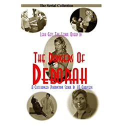 The Dangers of Deborah