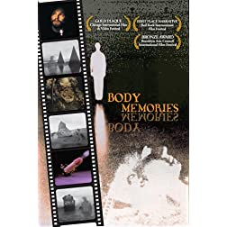 Body Memories (Institutional Use - K-12/Libraries &amp; Community Centers)