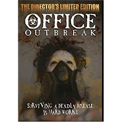Office Outbreak