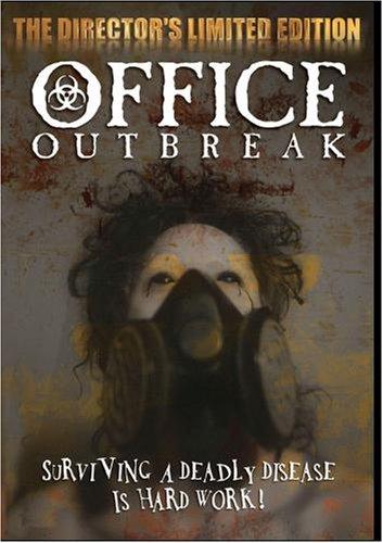 Office Outbreak