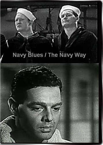 Navy Blues / The Navy Way