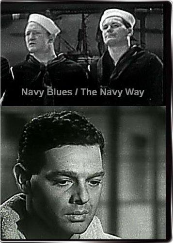 Navy Blues / The Navy Way