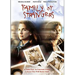 Family of Strangers