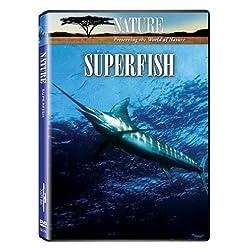Nature: Superfish