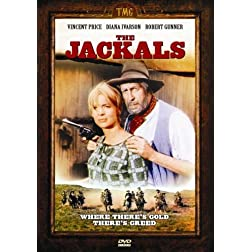 The Jackals